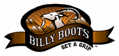 Watch Billy Boots on Construction on TV