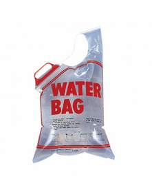 Stansport, 292 Emergency 2 Gallon Water Bag