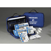 Water-Jel® Soft-Sided Burn Kit With Blanket