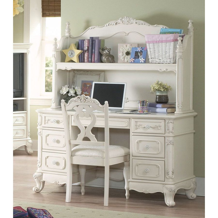 Antique White Bedroom Furniture 2017 2018 Best Cars Reviews