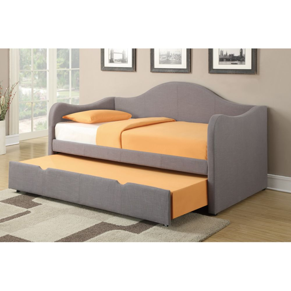 Small Day Beds For Teenagers