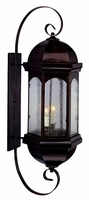 Artisan Copper Lanterns Starting From $600-$699