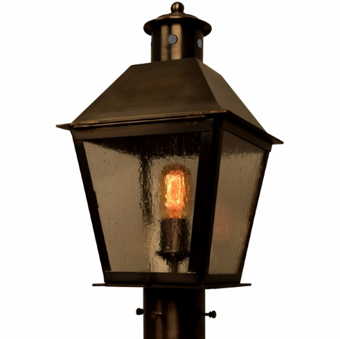 and fixtures lights lamps click post lighted enlarge street light to