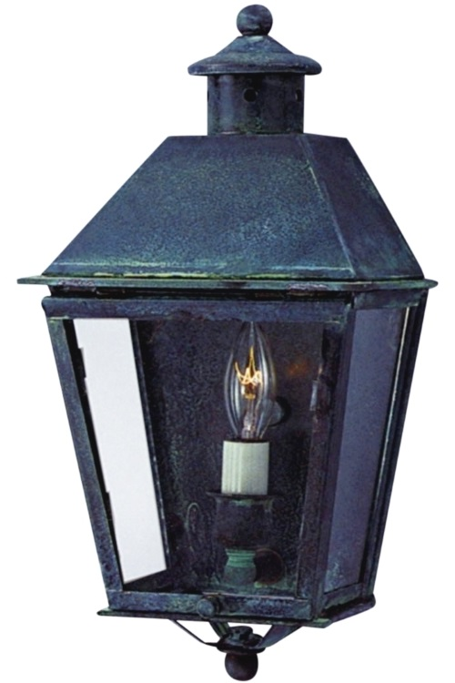 Lantern Outdoor Lighting Banford copper lantern outdoor lighting collection made in usa banford wall sconce copper lantern workwithnaturefo
