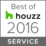Lanternland Lighting Best Of Houzz Customer Service Award 2016