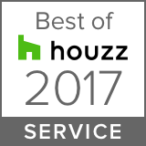 Lanternland Lighting Best Of Houzz Customer Service Award 2017