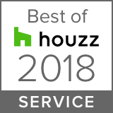 Lanternland Lighting Best Of Houzz Customer Service Award 2018