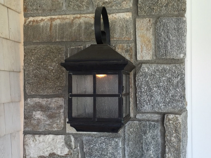 Outdoor Lighting San Diego Coronado mission wall light copper lantern residential lighting coronado mission wall light outdoor lighting installation 3 workwithnaturefo
