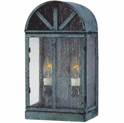 Edmonds Wall Sconce