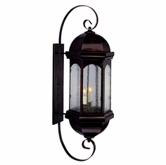 Handmade Copper Lanterns & Outdoor Lighting Made in USA $600-$699