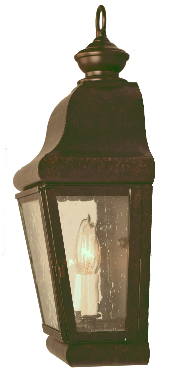 Miramonte Wall Sconce - Med [CLOSE OUT]