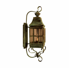 copper outdoor lighting industrial shop by price copper lanterns outdoor lighting made in usa american handmade lanternland