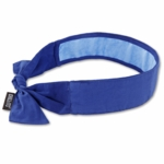 Chill-Its Temp Control Bandana w/ Cooling Towel