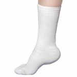 Circulation Improving Diabetic Socks