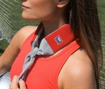 Cool Downz® Icy Neck Wrap
