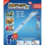 Gopher 2™  Pick-Up and Reaching Tool