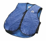 TechNiche Evaporative Cooling Vests