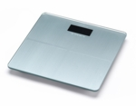 Lithium Bathroom Scale