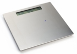 Lithium Electronic Body Weight
