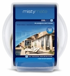 MistyMate Cool Patio 30' Misting System