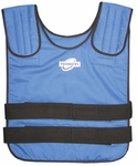 TechKewl™ Classic Phase Change Cooling Vest