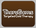 TheraGems - Soft Ice Gel Wraps