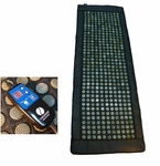 Therasage™ Far Infrared Heating Pad - Large