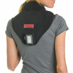 Venture Heat™ FIR Heating Pads