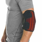 Venture Heat™ Portable FIR Elbow Heat Therapy (Only 3 left!)