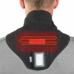 Venture Portable Heat Infrared Heat Wrap- Neck