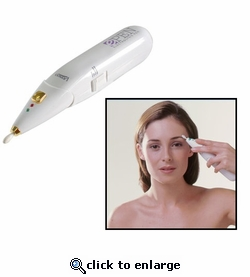 Verseo® ePEN Hair Removal Pen