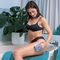 Verseo™ Roller Cell 2 Cellulite System