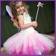 "<font color="""" size=""3"" face=""Dancing Script OT"">Birthday Tutu Sets<font>"