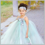 "<font color="""" size=""3"" face=""Dancing Script OT"">Couture Tutu Dress<font>"
