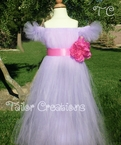 Customize your Tutu Dress