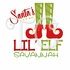 Elf Personalized Shirt