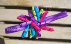 Little Cutie Korker Headband