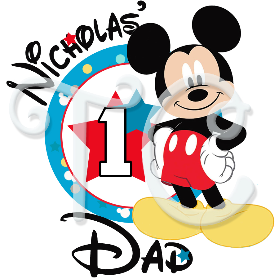 mickey mouse 1st birthday photos wallpaper sportstle