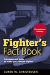 Fighter's Fact Book by Loren W. Christensen
