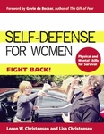Self-Defense for Women by Loren W. Christensen