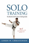 Solo Training 2nd ed by Loren W. Christensen
