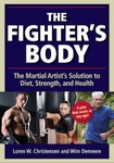 The Fighter's Body by Loren W. Christensen