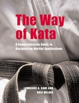 The Way of Kata by Lawrence A. Kane & Kris Wilder