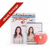 2017 LEAP Masters Comprehensive Study Guide PLUS Audio Course eBook Package