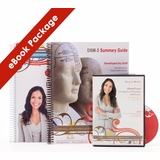 2019 LEAP Clinical Comprehensive Study Guide PLUS Audio Course AND DSM-5 Summary Guide eBook Package