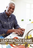 2019 LEAP Clinical Practice Exams