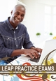 2018 LEAP Clinical Practice Exams