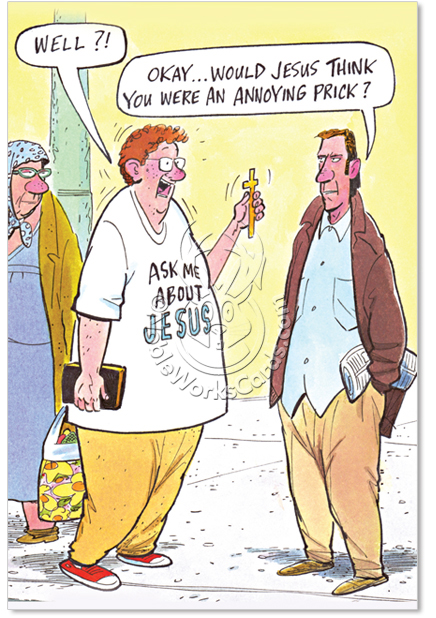 Religion in america satire cartoons images videos page 33 img bookmarktalkfo Images
