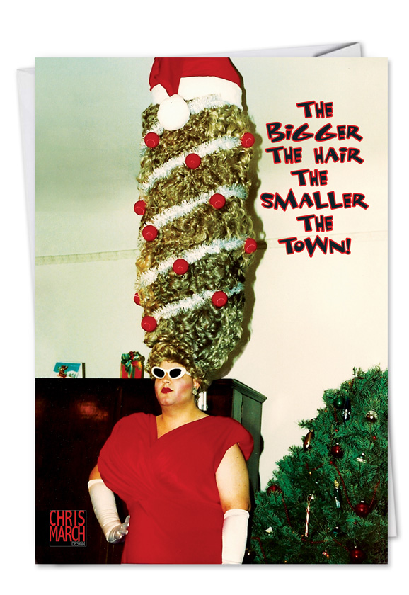 Hysterical christmas pictures