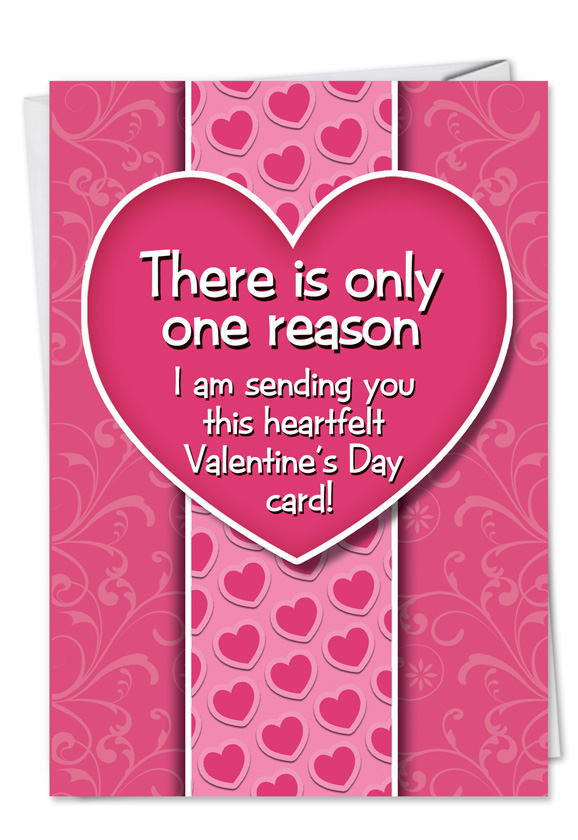 Mother/'s Day Card Funny Cards I/'m Sorry I was Such A Bitch Rude Cards